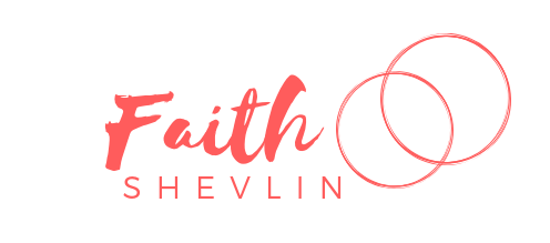 Faith Shevlin